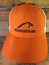 Hawkshead 1996 Championship Golf Inn Strapback Adjustable Adult Hat Cap - $12.46