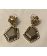Vintage Alfani Earrings - $9.90