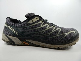 Merrell Bare Accès 4 Taille US 15 M (D) Eu 50 Hommes Trail Running Chaus... - $49.23