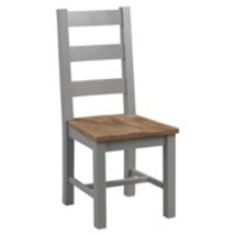 The Byland Collection Dining Chair - $242.37