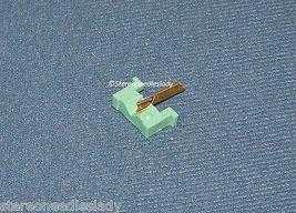 TURNTABLE STYLUS NEEDLE for SHURE N70EJ N72EJ N72 M70EJ M72EJ N70B 4768-DE image 4