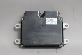 11 2011 Mazda 3 2.0L Ecu Ecm Engine Control Module Computer LFHP18881A Oem - $51.24