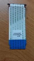 LG Ribbon Cable EAD61651827 - $9.90