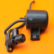 2006 2007 HONDA CBR1000RR AIR JUNCTION BOX CAN CANISTER VACUUM BYPASS CO... - $49.50