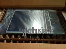 NEW TCG104SVLPEANN-AN30-S 10.4-inch Kyocera LCD Panel 90 days warranty - $180.50