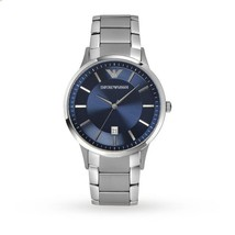 Emporio Armani Mens Watch AR2477 - $132.97 CAD+