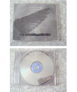 The Innocence Mission Wonder Of Birds A&M Single 1989 CD - $28.99