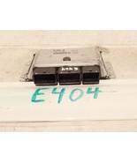 REMAN OEM ECM PCM ELECTRONIC CONTROL MODULE NISSAN SENTRA 13 14 15 23703... - $39.60