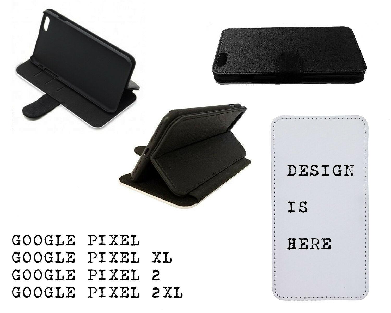 Harley Quinn Lg G6 Wallet Case G7 Google And 50 Similar Items