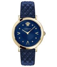 Versace  Ladies watch VEVD00319 - $346.32