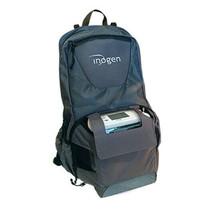 Inogen One G5 Backpack CA-550 - $99.92