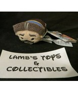 Disney Store Authentic USA King Frederick Tangled collection Tsum Tsum 3... - $28.49