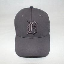 High Quality Baseball Cap Men Snapback Hats Caps Men Flexfit Fitted Clos... - $9.88