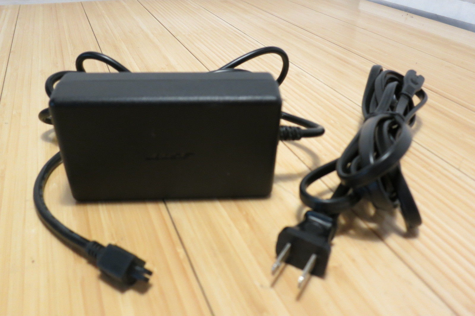 Black Bose Sounddock I AC Power Supply and 50 similar items