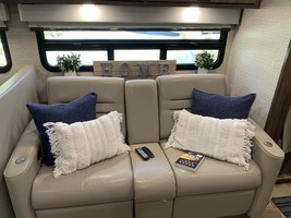 2020 Winnebago Forza 38W FOR SALE IN South Jordan, UT 84009 image 10