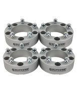 "Billet 4x Wide Track 2"" Wheel Spacers Kit Fits 2002-2006 Suzuki XL-7 2WD... - $189.95"
