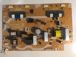 POWER INVERTOR PCB TNPA5361CA FROM PANASONIC TC-L32U3 LCD TV - $24.99