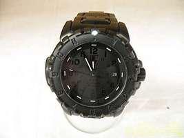 Luminox F 117 Nighthawk 6400 Series Quartz Analog Watch image 4