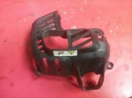 Troybilt TB32EC rear cover 753-06245 - $5.95
