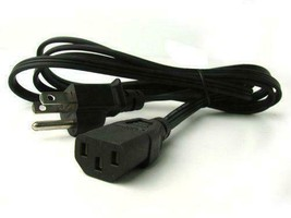 Power Cord 110V for Xerox Phaser 3330, WorkCentre 3335 3345 3220 3210 32... - $7.99
