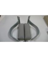 Boat Armrest - Cabela's Boat Armrest With Brackets - 00048-01121 - $35.00