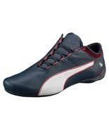 PUMA BMW M Future Cat S2 Men's Shoes - $119.99