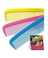 Jumbo Comb - $5.99
