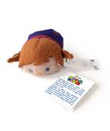 """Disney Tsum Tsum Mini 3.5"""" Plush - Frozen (Anna) - $4.00"""
