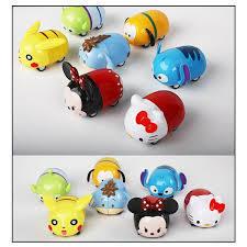 Mini Car toys