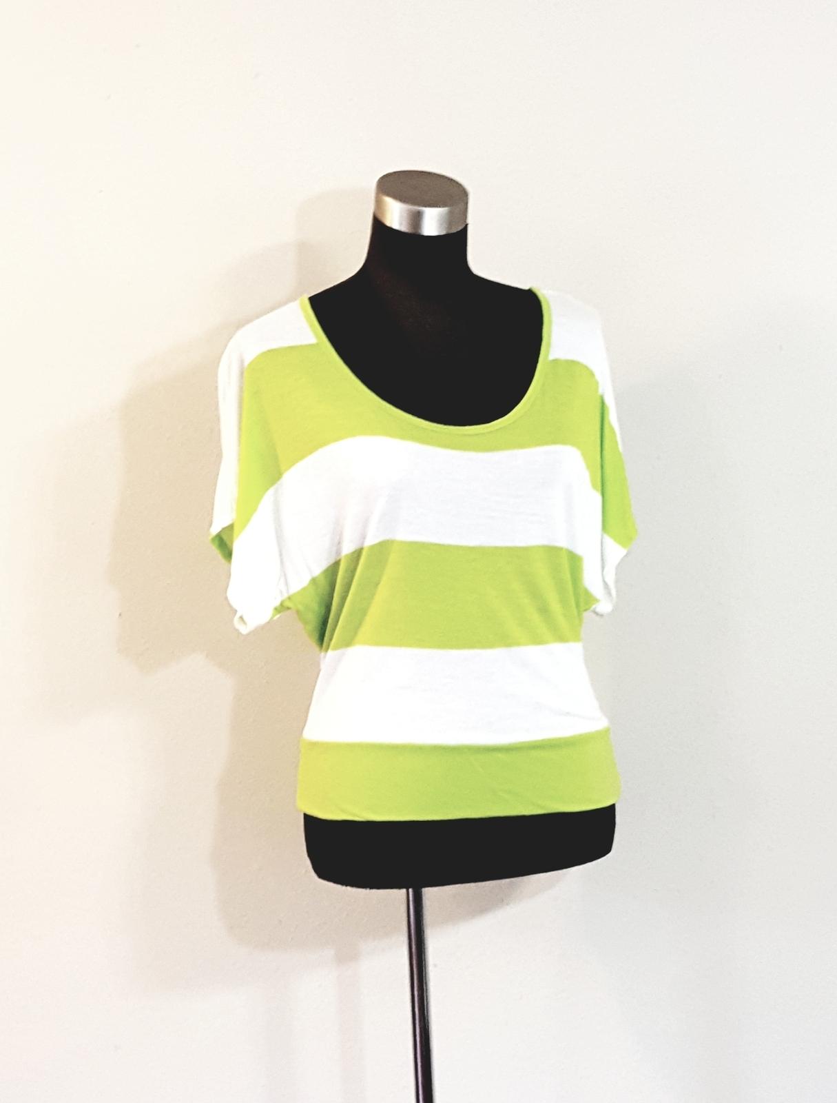 ba7ad29651 Casual Dresses For Juniors Rue21 - Gomes Weine AG