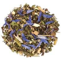 Tea Forte Lotus Vanilla Pear White Tea - Loose Leaf Tea - 50 Servings Canister - $18.80
