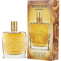 STETSON by Coty #125337 - Type: Fragrances for MEN - $17.40