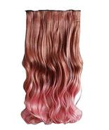 Night Club/Party Women Wig Clips in/on Hair Extension - $15.17