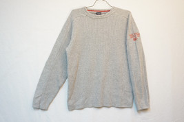 Nautica Heavy Cotton Sweater, Unused Condition, Men's Large 7588 - $19.16