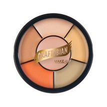 Graftobian Theatrical Creme Wheel Corrector ( Light)