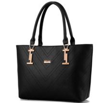 Women Large Handbags Fashion New Shoulder Bags Purse M247-1 - $39.00
