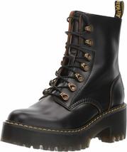 Dr. Martens Leona Boot Fashion - $270.04+