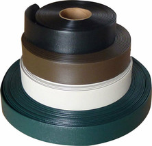 "1.5""x1' Vinyl Outdoor Patio Lawn Furniture Repair Strapping - Order by t... - £0.73 GBP"