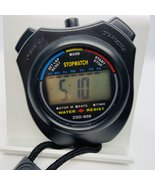 Stopwatch ZSD-808 Multi-function - $5.00+