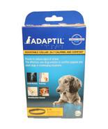 H&C Animal Health Adaptil Adjustable Collar Small/medium 899484001685 - $32.40