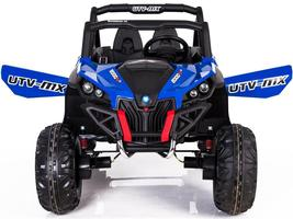 Kid's Ride On MINI MOTO UTV 12 Volt Battery Operated 4 X 4 Parent Remote Control image 15