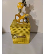 Honey by Marc Jacobs Women's Perfume 3.4 oz 100 ml 90% Full in Box Disco... - $51.41