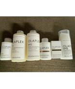 OLAPLEX COMPLETE AT HOME HAIR CARE SET - No.3 , No.4, No.5, No.6, No.7 - $134.00