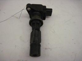 Ignition Coil Mazda 3 Cx 7 Mx 5 Miata 2006 06 07 08 856734 - $24.68