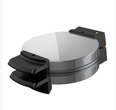 Stainless Steel Belgian Waffle Maker WMB500 (a) - $128.69