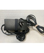 Original DELL 130W PA-4E AC Adapter DA130PE1-00 w/ Power Cord - $15.50