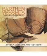 EARTHEN VESSEL - 40th ANNIVERSARY EDITION by St. Louis Jesuits - $24.98