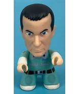 Titans Vinyl Figures Mini Ash Crew Member Alien the Nostromo Collection ... - $9.45