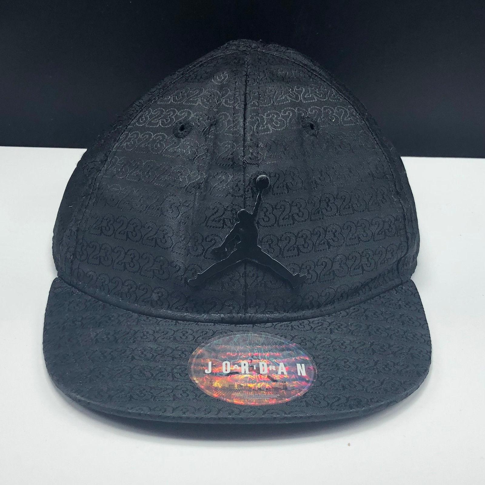 d2ad35242 Michael Air Jordan toddler hat cap 23 nba and similar items