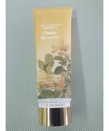 Victoria's Secret OASIS BLOOMS Sheer Fragrance Lotion 8oz / 236ml - $16.93